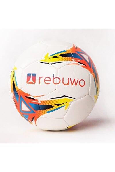 Futbol Topu Turuncu