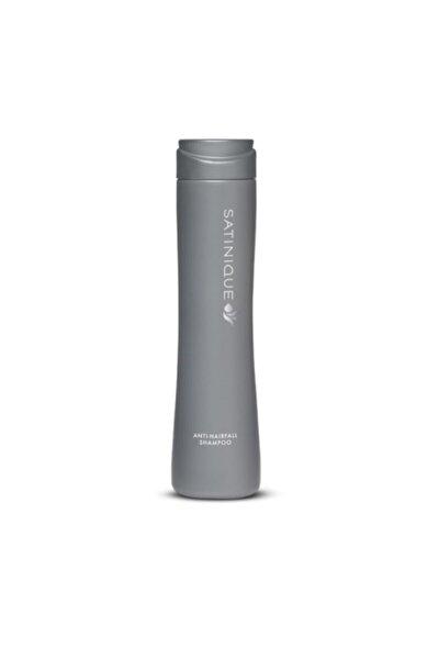 Saç Dökülmesine Karşı Şampuan Satınıque™(280ml)