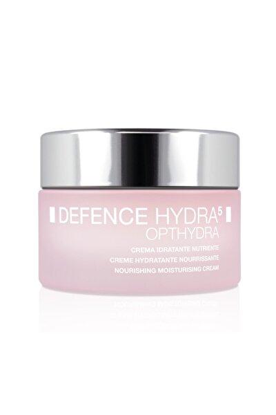 Defence Hydra5 Opthydra Kuru Ciltler Için Yoğun Nemlendirici Krem 50ml