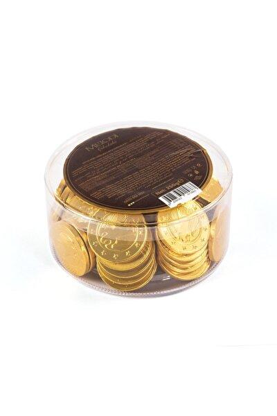 Sütlü Para Çikolata 250g