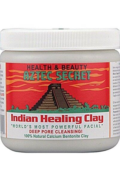 Indian Healing Kil Maskesi 454 Gr