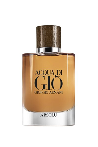 Acqua Di Gio Edp 75 ml Erkek Parfüm 3614271992901