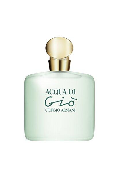 Acqua Di Gio Femme Kadin Eau De Toilette 50ml 3360372054160