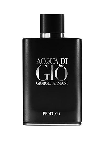 Acqua Di Gio Profumo Edp 125 ml Erkek Parfüm 3614270254697