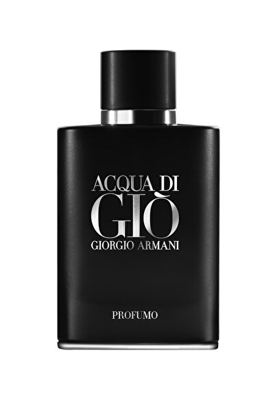 Acqua Di Gio Edp 75 ml Erkek Parfüm 3614270157639
