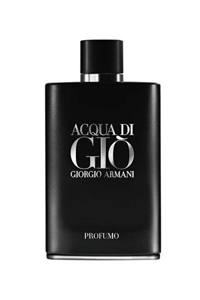 Acqua Di Gio Profumo Edp Erkek Eau De Parfum 180 ml 3614271304483