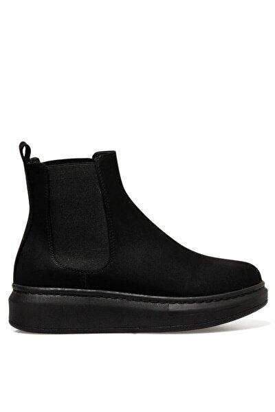 MINDY Siyah Kadın Sneaker 100584562