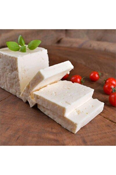 Beyaz Az Tuzlu Peynir