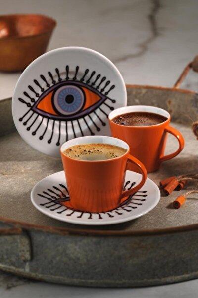 Toledo Kahve Takımı 11r19