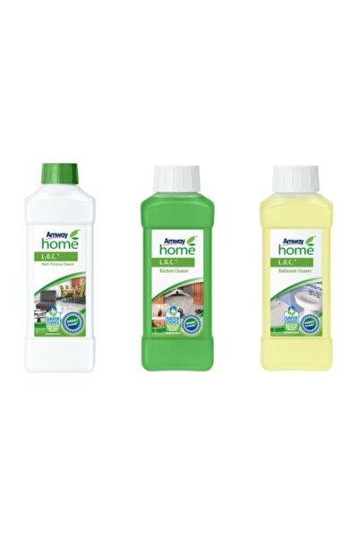 Genel Temizlik Ürnleri Loc, Mutfak Loc, Banyo Loc