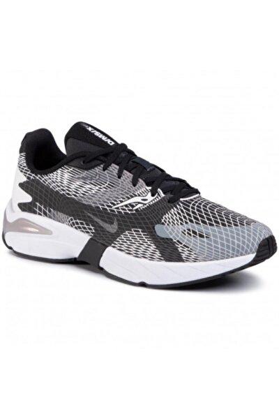 Erkek Siyah Ghoswift Spor Ayakkabı Bq5108-101