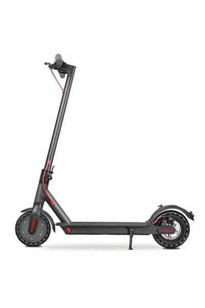 350w Elektrikli Kick Scooter