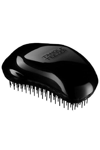 Original Black Panther Saç Fırçası