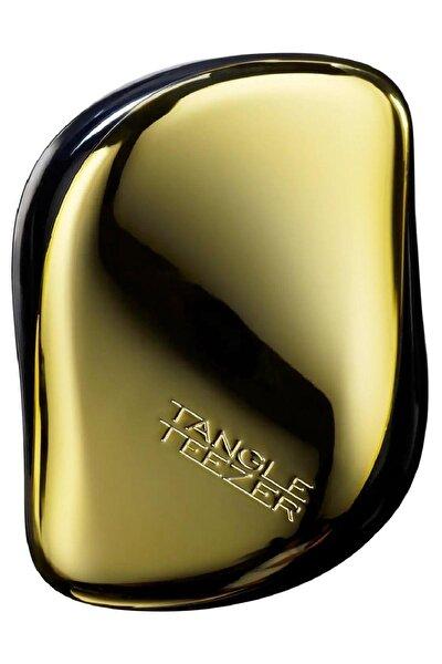 Compact Styler Gold Rush Saç Fırçası Saç Fırçası