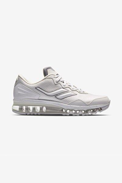 Kadın Beyaz Airtube Spor Ayakkabı L-6601