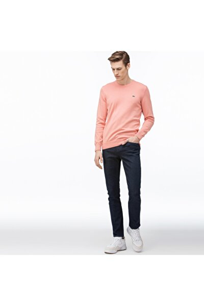 Erkek Lacivert Pantolon HH0950
