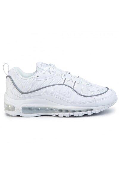 Unısex Aır Max 98 Spor Ayakkabı Ah6799 114