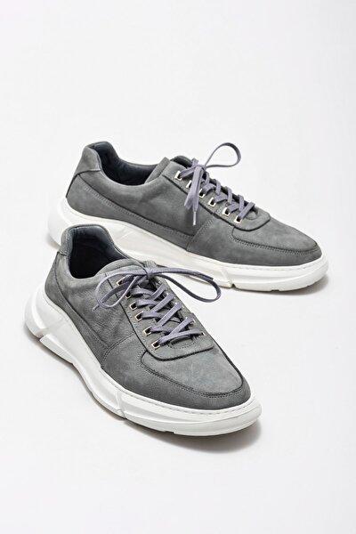 Erkek WALLCOT Casual Ayakkabı 20KTN3017