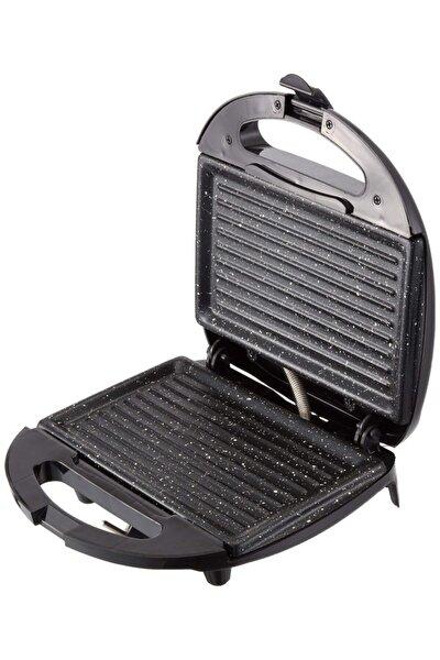 Granit Mini Tost Makinesi 2513