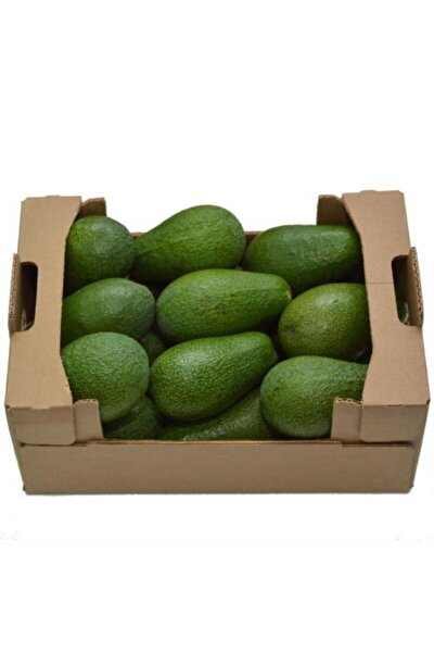 Avokado Bahçemizden 5'li Fırsat Paketi
