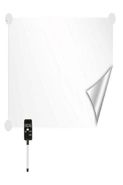 2 adet Hdg Kağıt Yazı Tahtası Kağıdı 100x120cm Beyaz- Silgili kalem ve Manyetik Silgi tutucu
