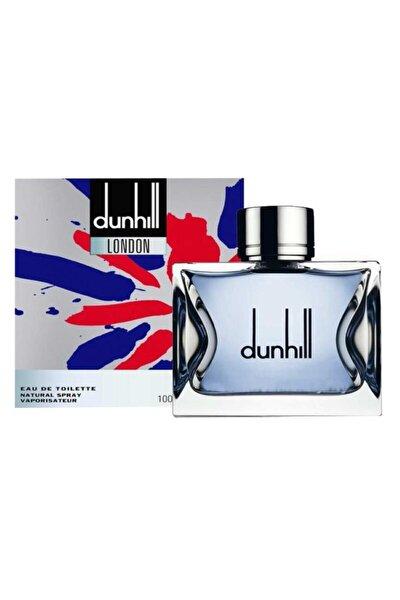 London Edt 100 ml Erkek Parfüm 085715803016