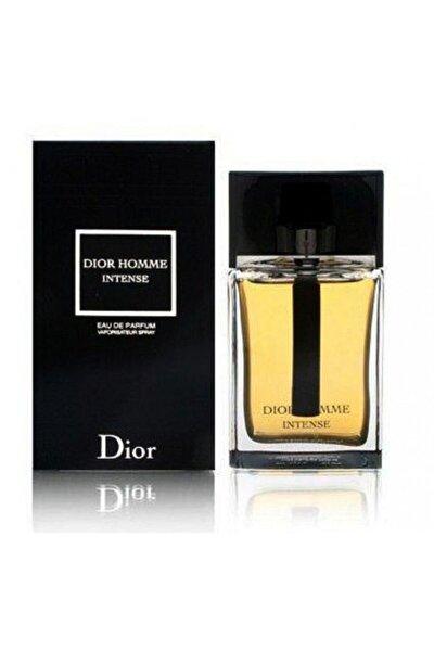 Homme Intense Edp 150 ml Erkek Parfüm 3348901001120