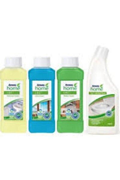 Mutfak Temizleyici Home™ L.o.c.™ Toilet Bowl Cleaner - Tuvalet Temizleyicisi Home™ L.o.c.™