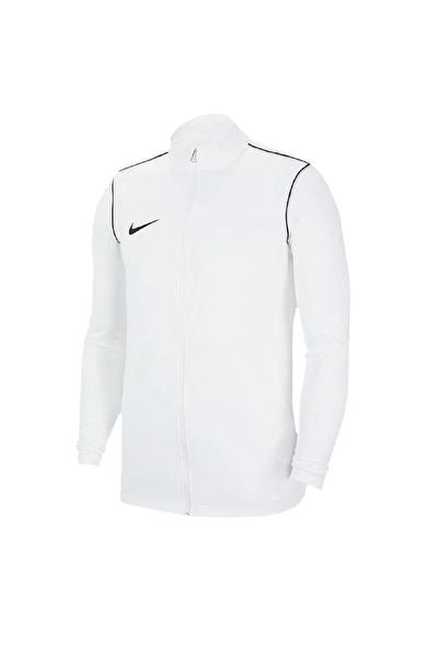 M Park 20 Knit Track Jacket BV6885-010 Erkek  Spor Sweatshirt