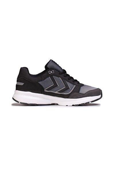 Kadın Siyah Ayakkabı 3s Gradient 208695-2001