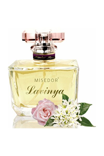 Lavinya Edp 100 Ml Bayan Parfüm