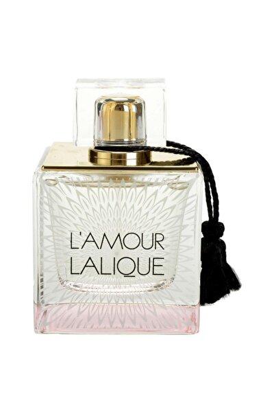 Lamour Woman Edp 100 ml Kadın Parfümü  7640111499060