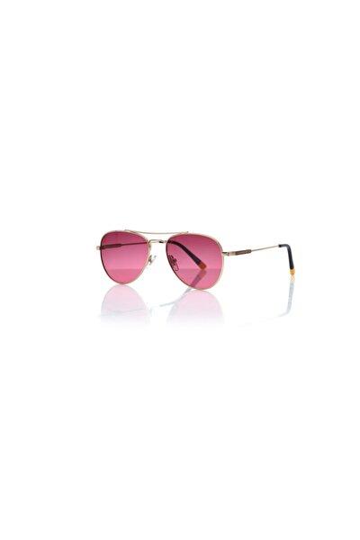 Nn 9124 C4 Kadın Güneş Gözlüğü