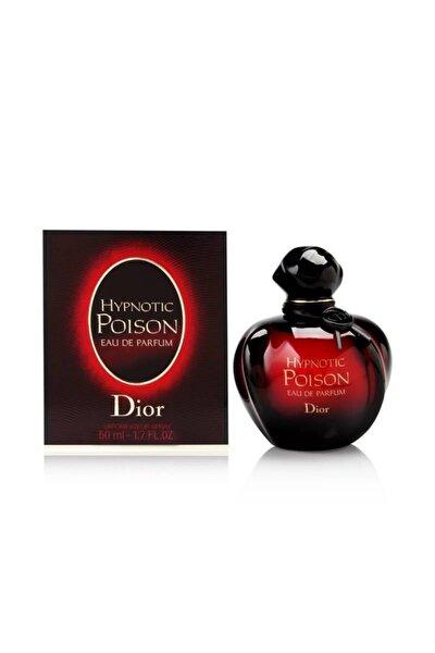 Hypnotic Poison Edp 50 ml Kadın Parfüm 3348901192224