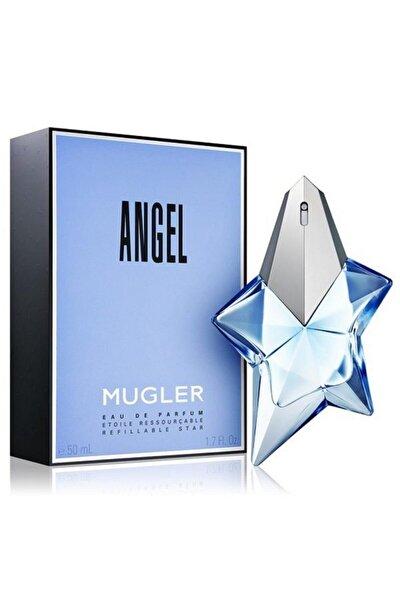 Angel Edp 50 ml Kadın Parfüm 3439600204094