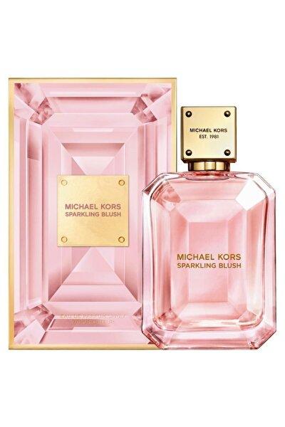 Sparkling Blush Edp 100 ml Kadın Parfüm 022548399026