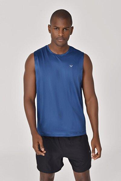 Mavi Erkek Atlet GS-8862