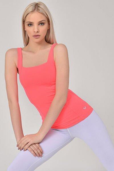 Pembe Kadın Atlet GS-8065