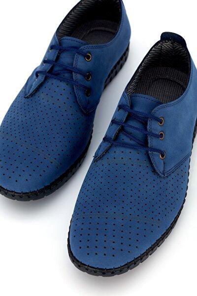 Mb118 Günlük Erkek Ayakkabı