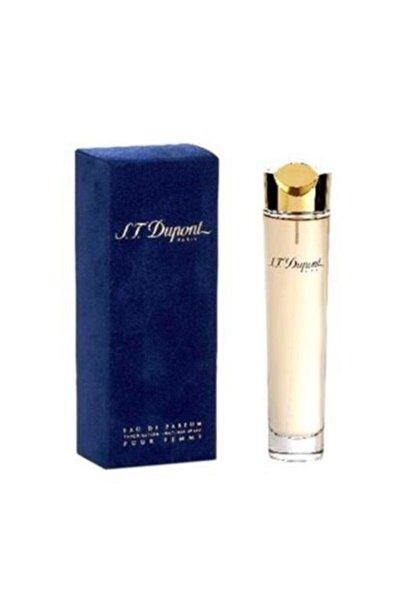 S.t.dupont Edp 50 ml Kadın Parfüm