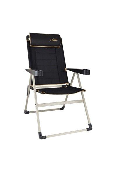 Campout Katlanır Lüx Sandalye