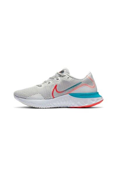 Renew Run Kadın Koşu Ayakkabısı Ck6360-101