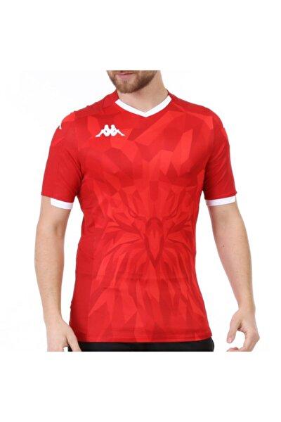 Pro Away Kırmızı T-shirt