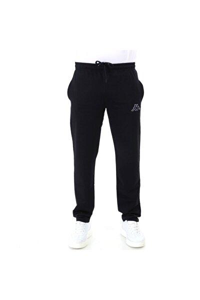 30326a0-193 Erkek Sweat Pantolon Zung