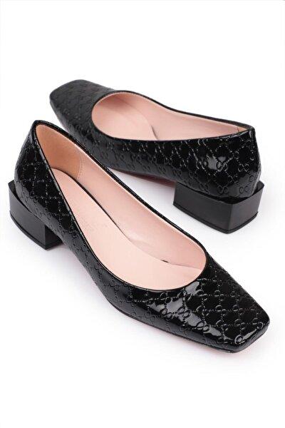 Capone 216 Kadın Ayakkabı