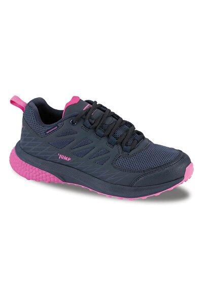 Kadın Lacivert Spor Ayakkabı