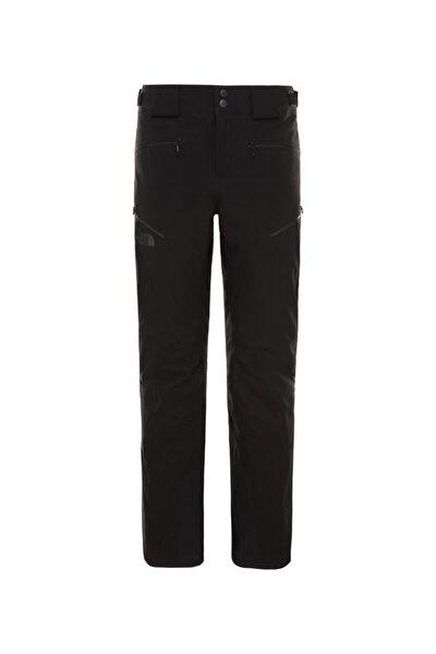 Anonym Kadın Pantolon Siyah