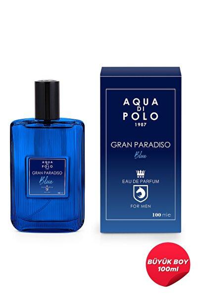 Blue Edp 100 ml Erkek Parfüm  8682367054623