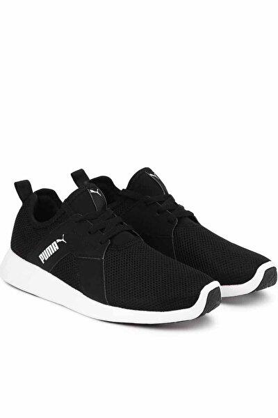 Zod Runner V3 Idp Erkek Günlük Spor Ayakkabı 380815 05 Siyah