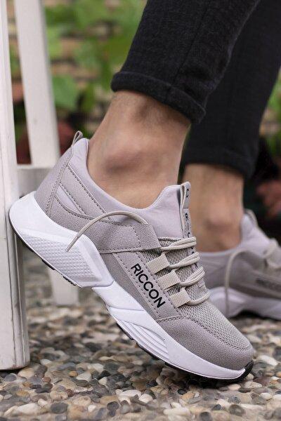 Unisex Buz Sneaker 0012072